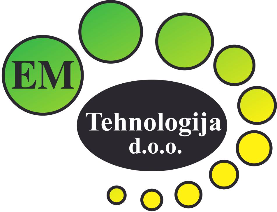 Em Tehnologija
